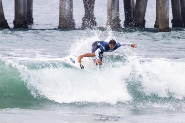 Miguel Pupo (SP) (Kenny Morris / WSL via Getty Images)