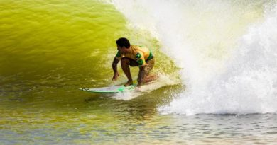Gabriel Medina-SP (Cait Miers / WSL via Getty Images)