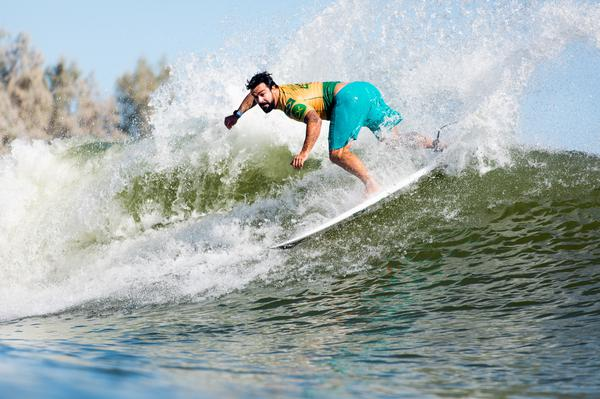 Willian Cardoso-SC (Cait Miers / WSL via Getty Images)
