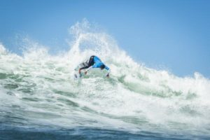 Miguel Pupo-SP (Poullenot / WSL via Getty Images)