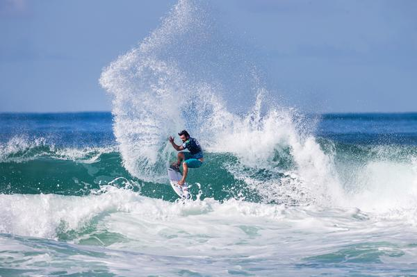 Willian Cardoso-SC (Laurent Masurel / WSL via Getty Images)