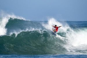Tomas Hermes-SC (Keoki Saguibo / WSL via Getty Images)