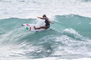 Tainá Hinckel-SC (Tim Hain / WSL via Getty Images)